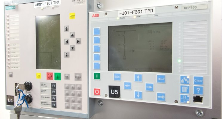 IVTracer - A new technology for detecting flaws in IEC 61850 communication !